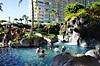 Hawaii17_hilton