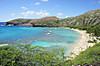 Hawaii26_hanauma
