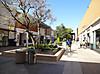 Stanford15_08