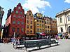 Stockholm_02