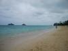 Hawaiioahu_10_lanikai