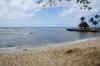 Hawaiioahu_14_haleiwaalii