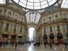 Milanolausanne_04