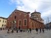 Milanolausanne_07